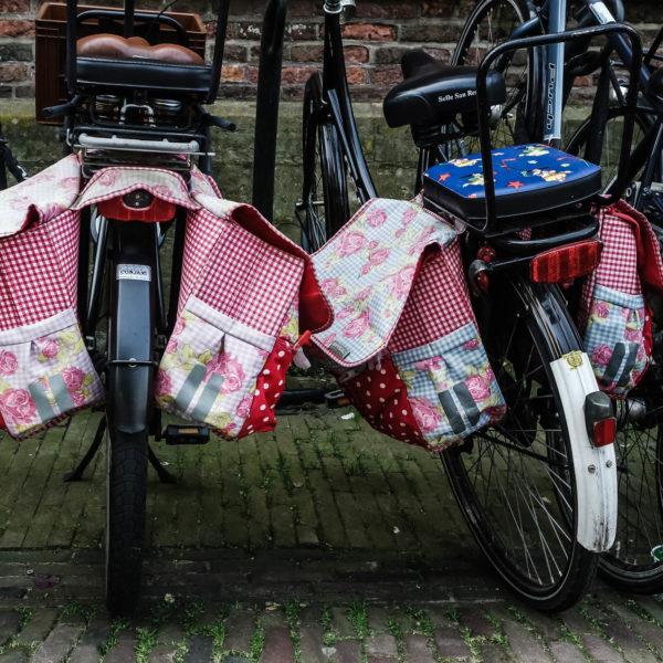 Amsterdam – 2017