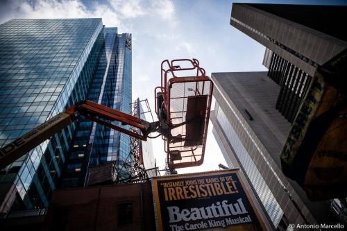 newyork-2014-2741