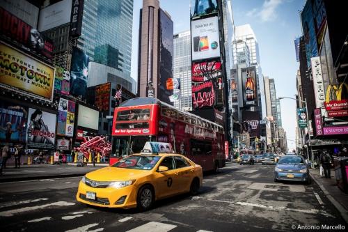 newyork-2014-2742