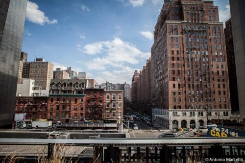 newyork-2014-3316