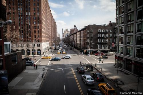 newyork-2014-3319
