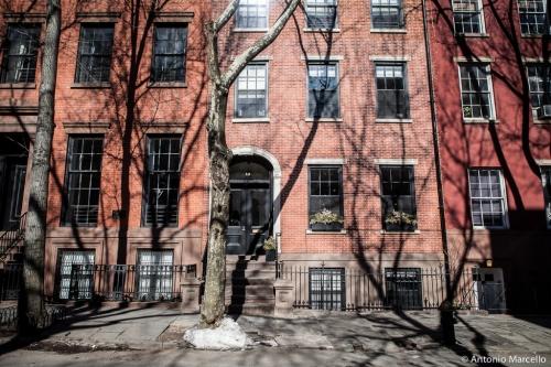 newyork-2014-3467