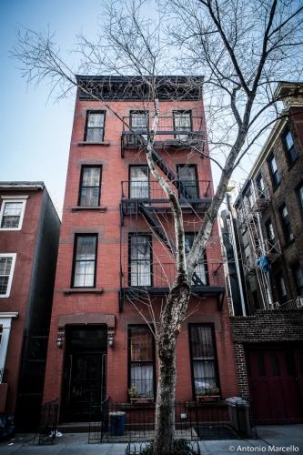 newyork-2014-3479