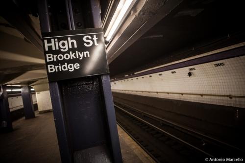 newyork-2014-3483