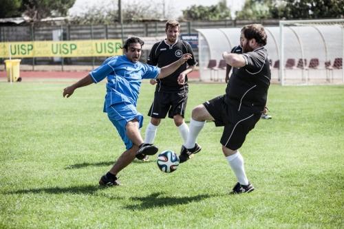 matti per il calcio 2014 - antonio marcello-8811