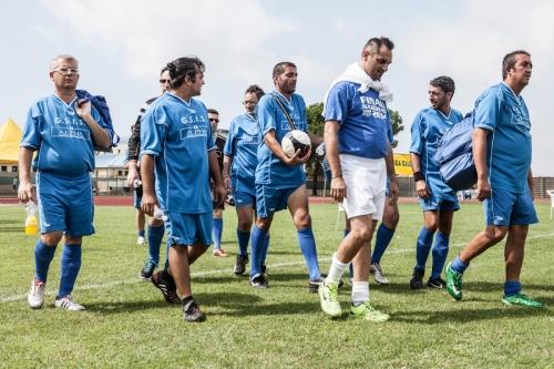 matti per il calcio 2014 - antonio marcello-8885