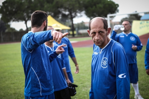 matti per il calcio 2015 - antonio marcello-2244