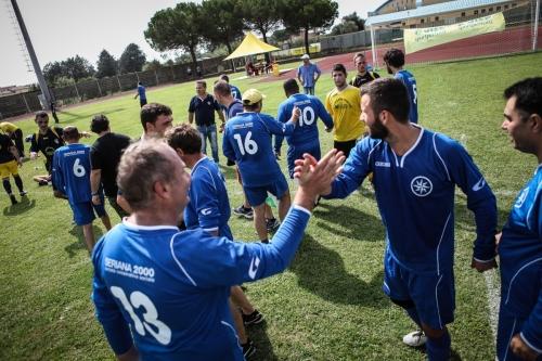 matti per il calcio 2015 - antonio marcello-2272
