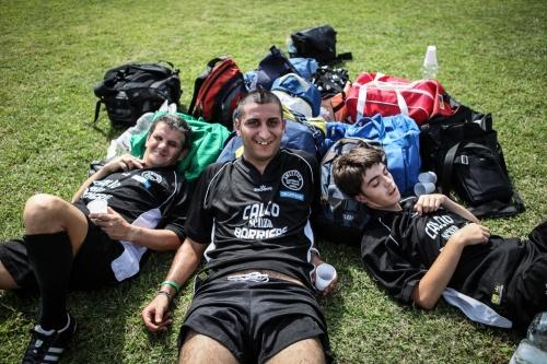 matti per il calcio 2015 - antonio marcello-2289