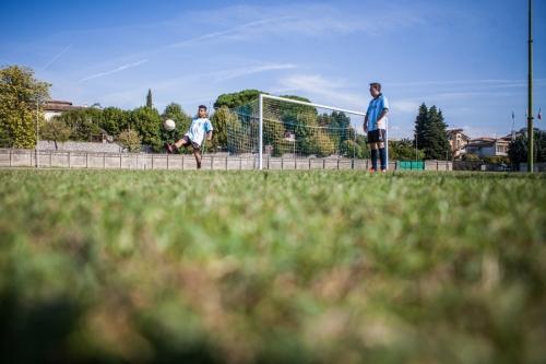 matti per il calcio 2016 - Antonio Marcello-4360