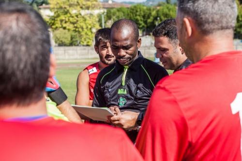 matti per il calcio 2016 - Antonio Marcello-4432