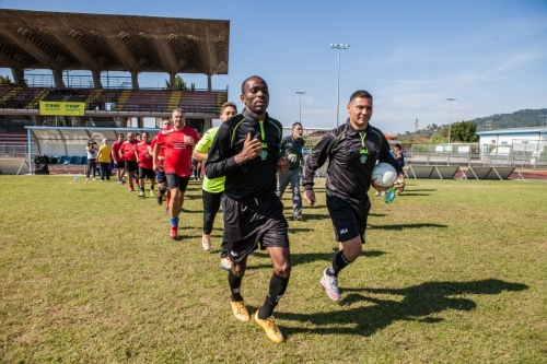 matti per il calcio 2016 - Antonio Marcello-4440
