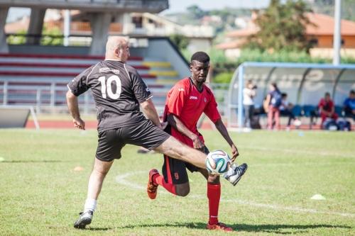 matti per il calcio 2016 - Antonio Marcello-4477
