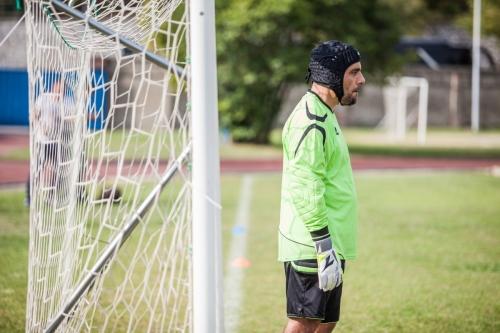 matti per il calcio 2016 - Antonio Marcello-4499